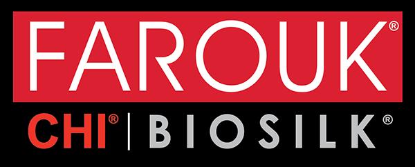 Farouk Systems Inc.